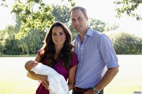 Seraphine Maternity-Kate Middleton