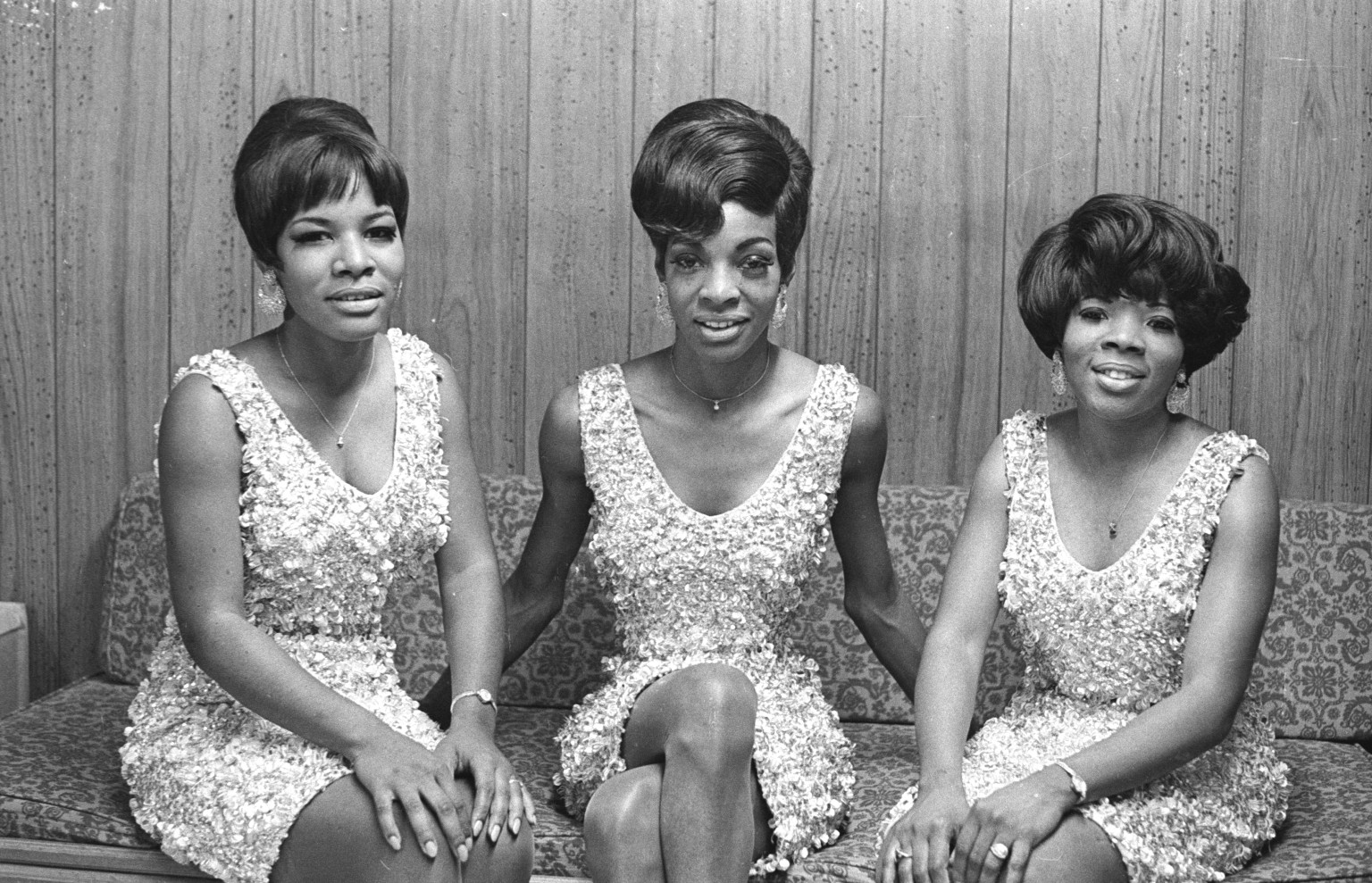 Image result for martha and the vandellas