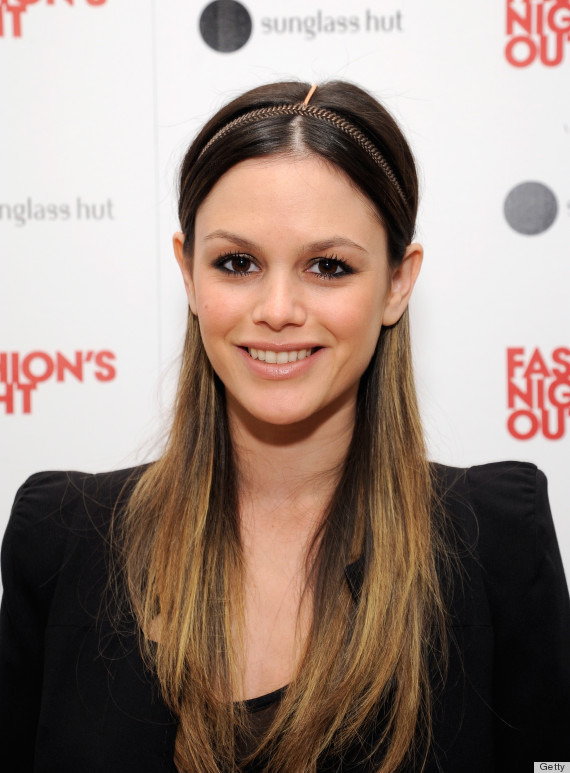Rachel Bilsons Birthday Is A Fine Time To Praise The