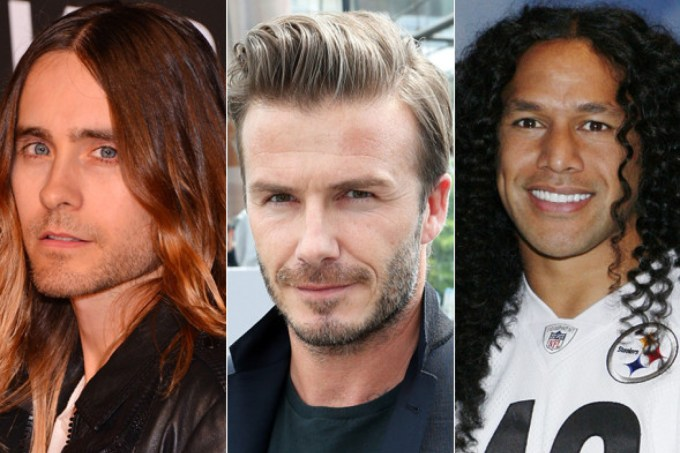 male celebrities before and after makeup | saubhaya makeup