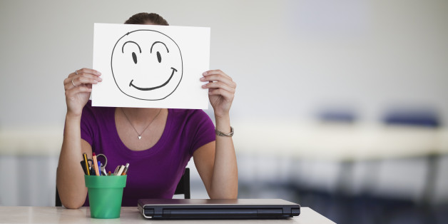 Image result for work happier
