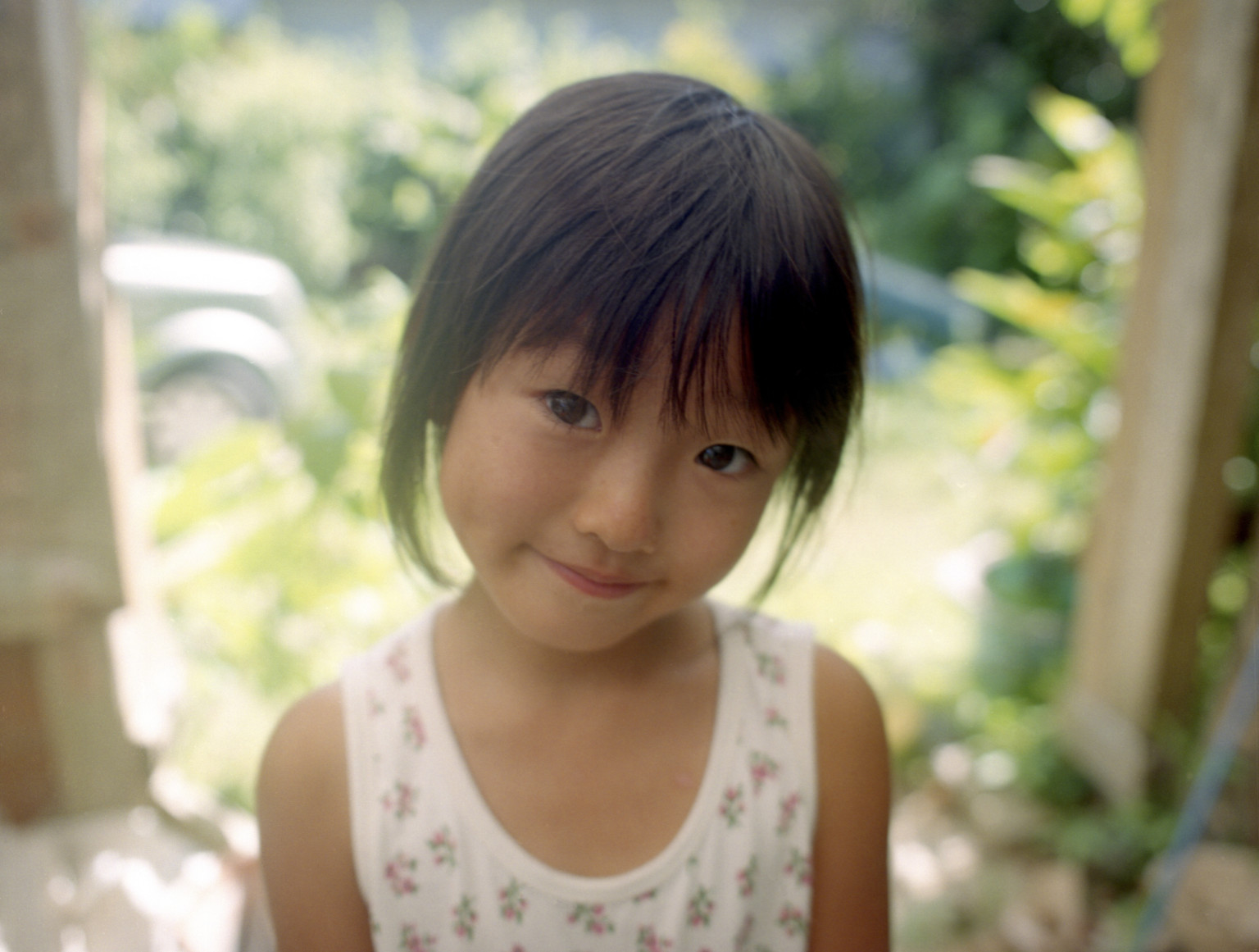 Image result for images of japanese children