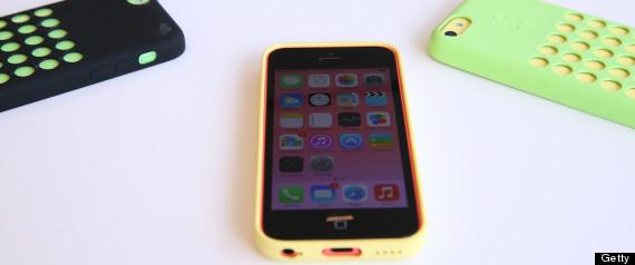 apple cheap iphone