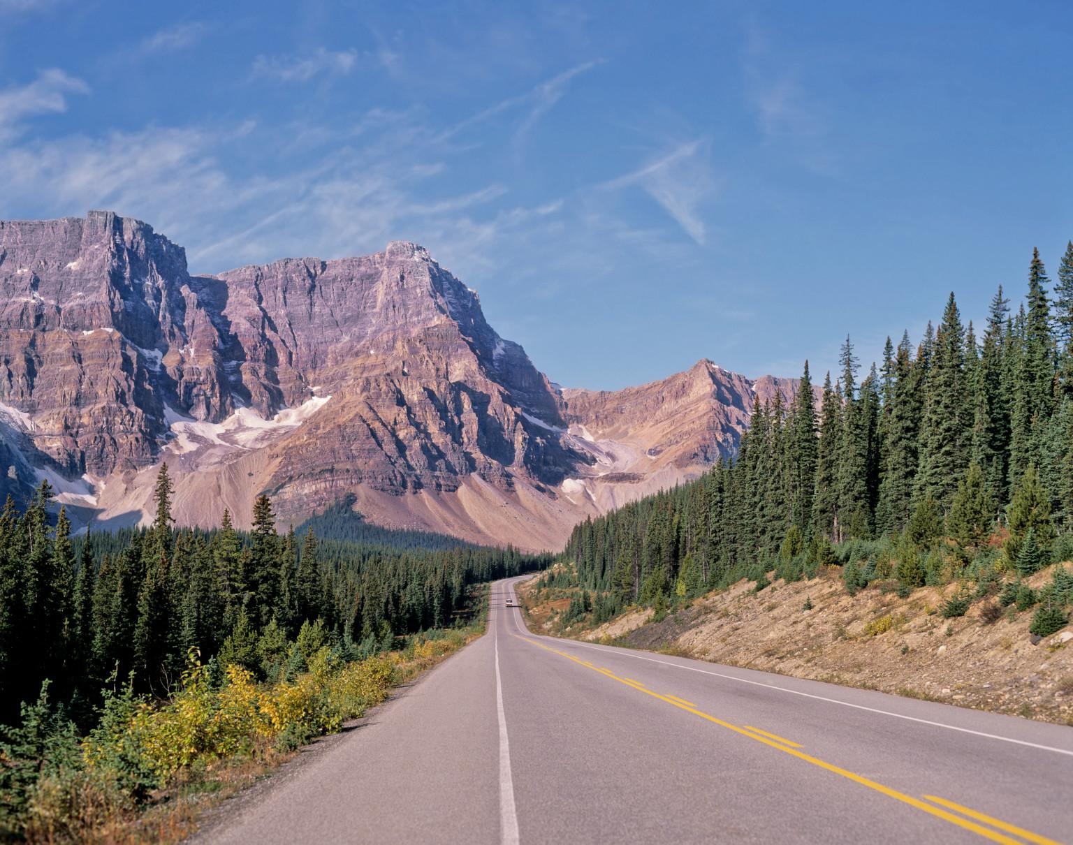 5 Million Rocky Mountain Treasure Still Waiting To Be