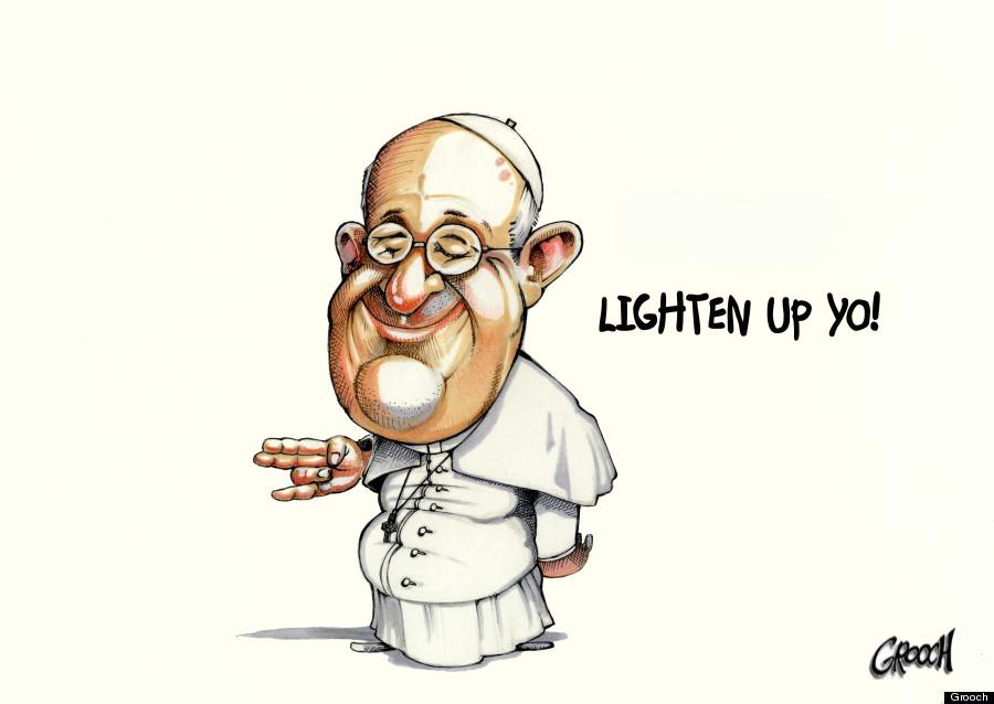 https://i1.wp.com/i.huffpost.com/gen/1369281/thumbs/o-POPE-FRANCIS-900.jpg