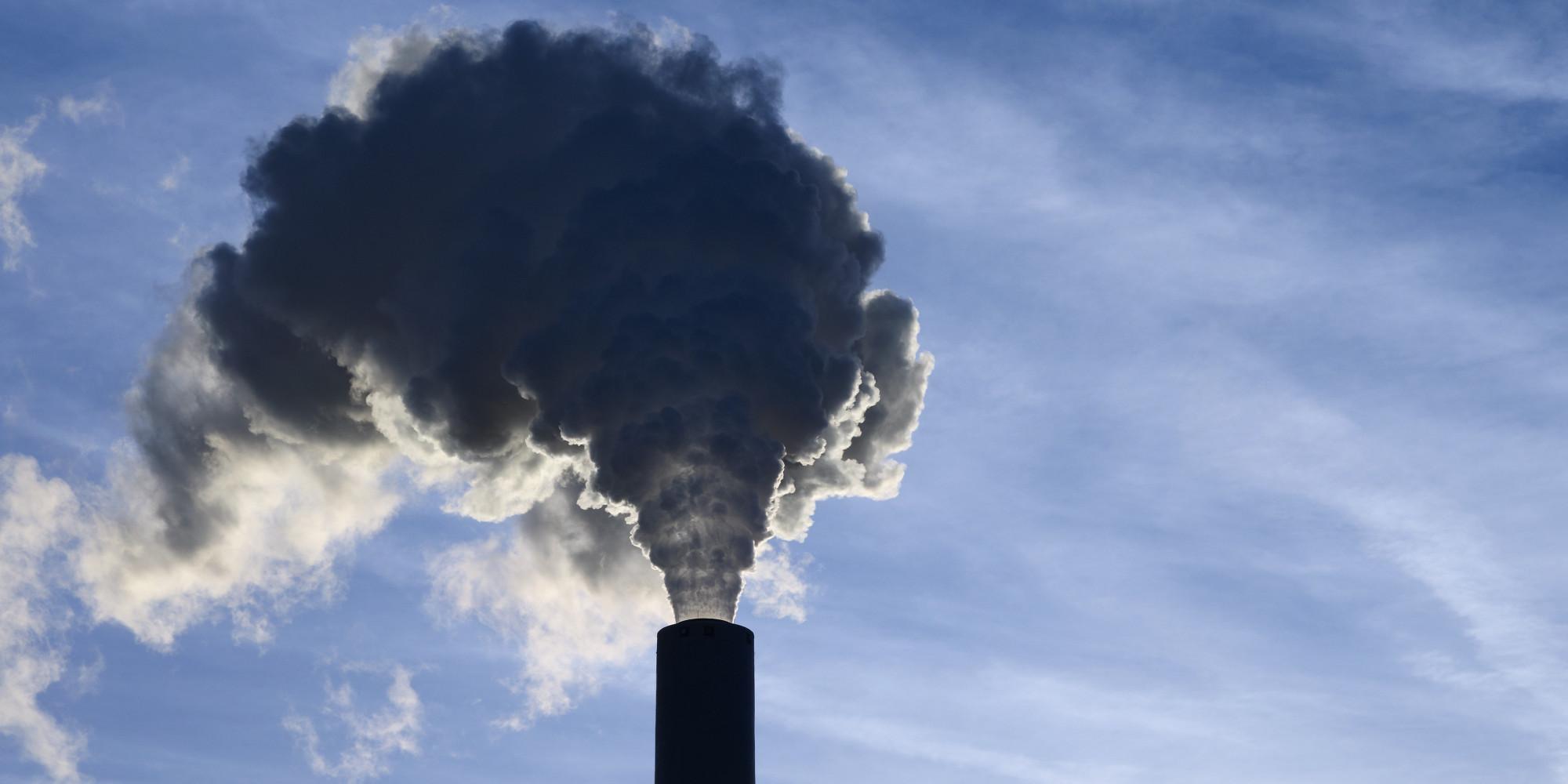 Rchauffement Climatique Le Giec Prvoit Une Hausse Des