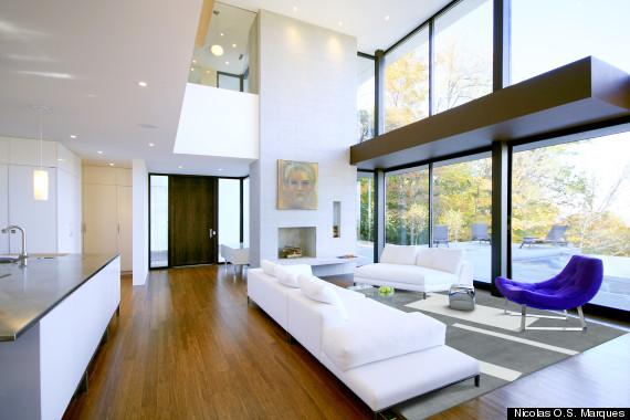 home expo design center nashville tn : brightchat.co