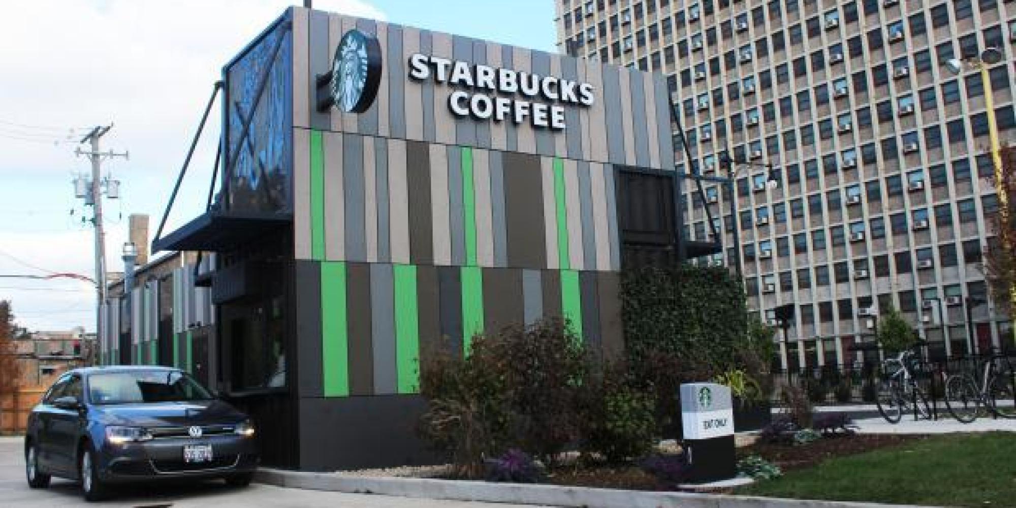 Cafes Printer S Row Chicago