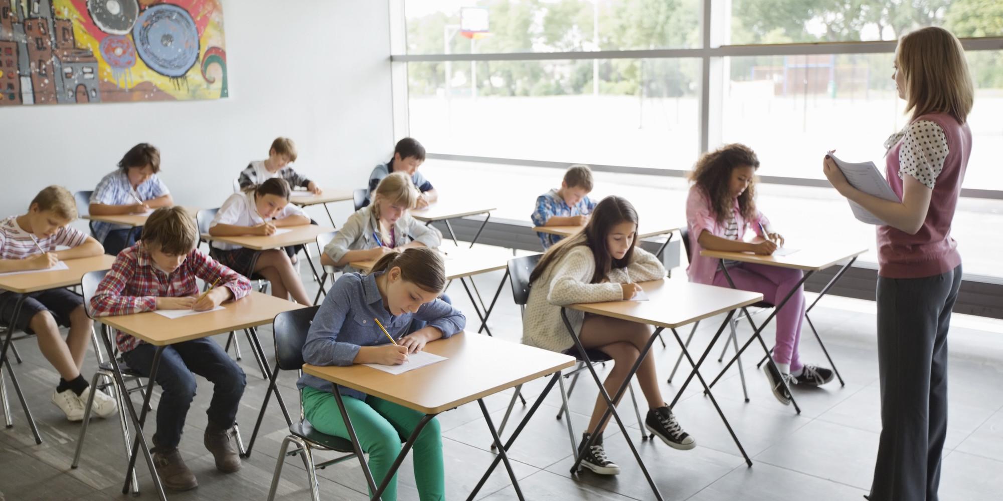 Essay Writing Brainstorming Worksheets Elementary