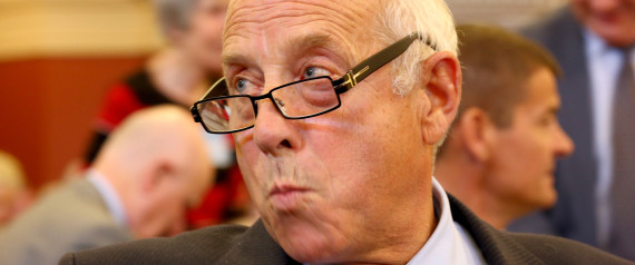 godfrey bloom ukip