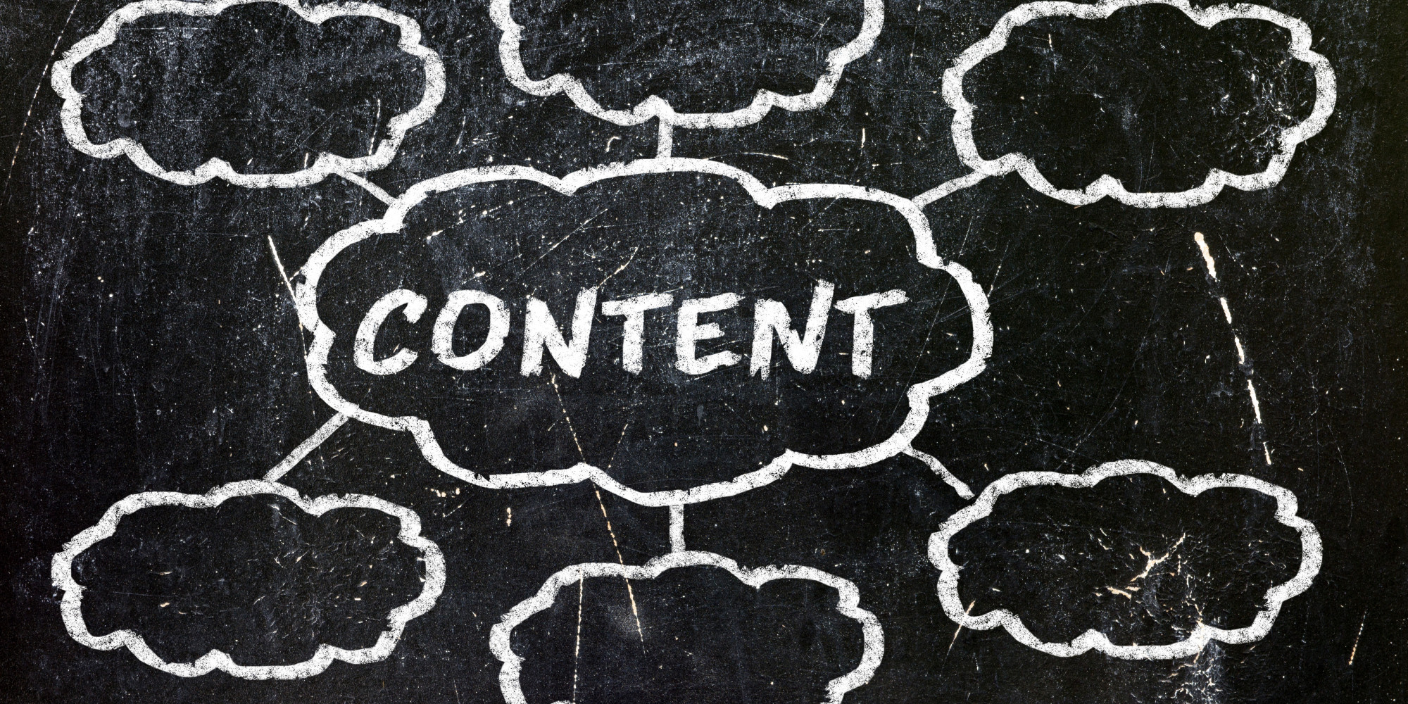 6 Powerful Tips To Effective Content Curation Huffpost