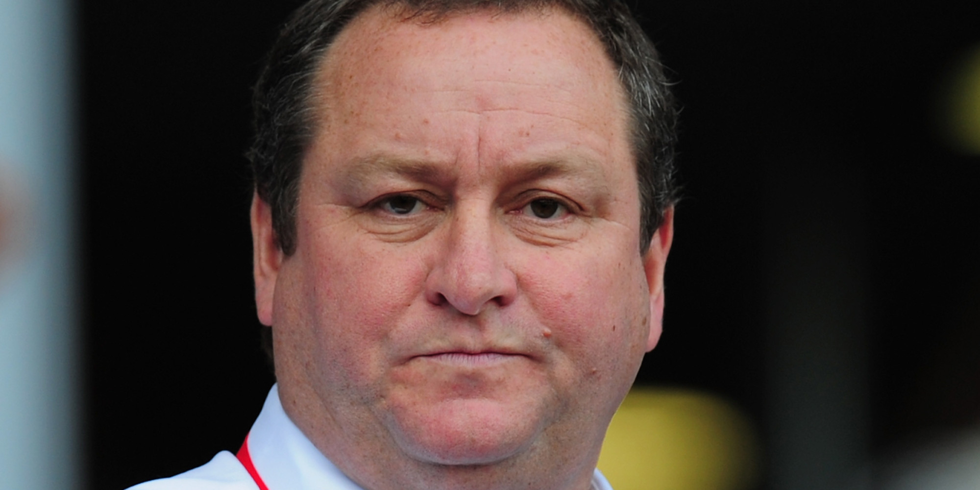 """""""disloyal man walking with his girlfriend and looking amazed at another seductive girl"""". Part 4: Inside the World of Mike Ashley and His Friends in ..."""