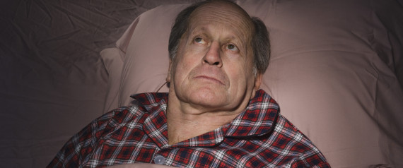 insomnia death