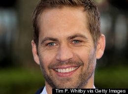 Paul Walker Laid To Rest