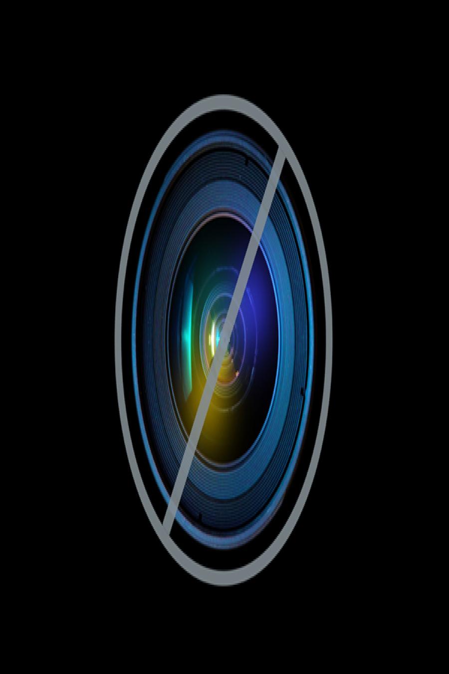 moving image 2