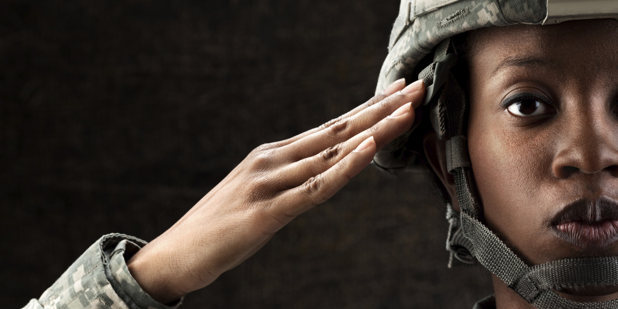 Divorce Rate For Women In The Military Decreases For
