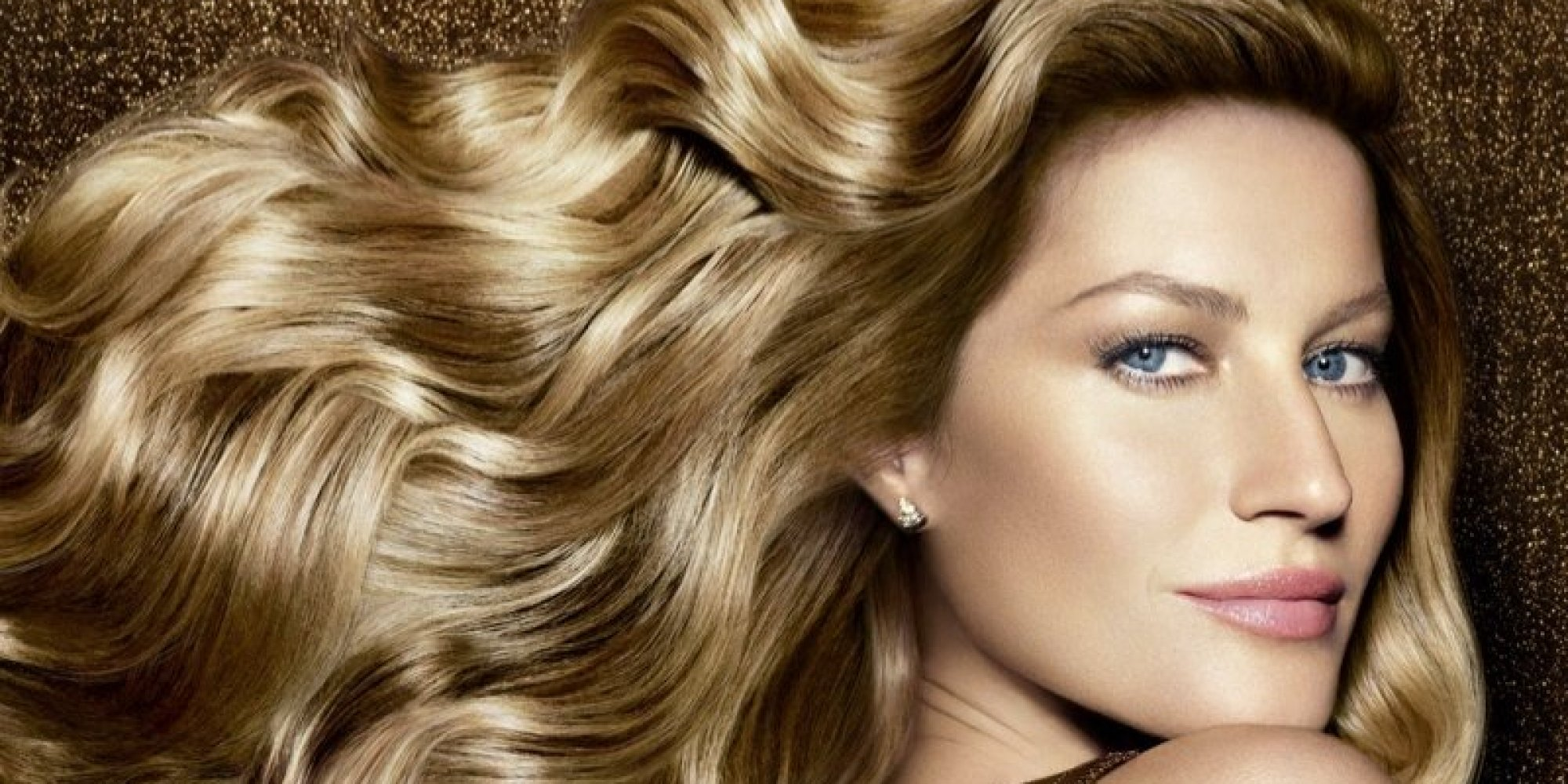 Gisele To Taunt American Women With Her Superior Hair In