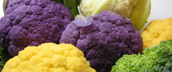 n-CAULIFLOWER-large570.jpg (570×238)