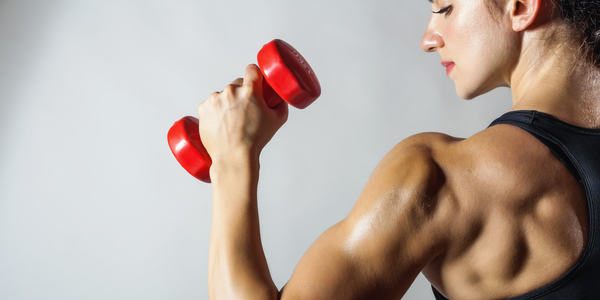 Image result for building muscle