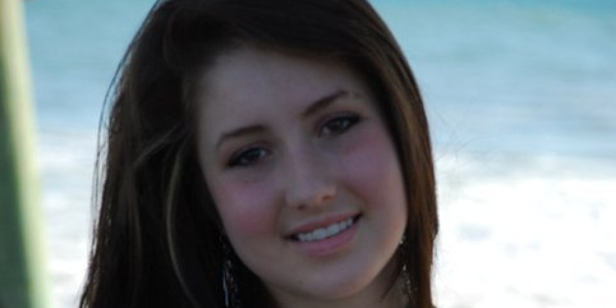 Father Of Heather Elvis Desperate To Find Missing SC Woman