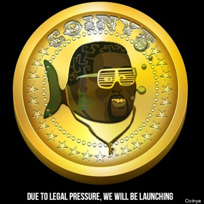 coinye today
