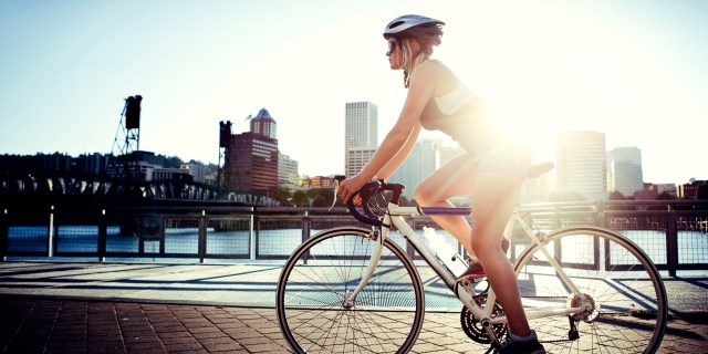 BFF Bikes In Chicago Set To Become The First Bike Shop For ...
