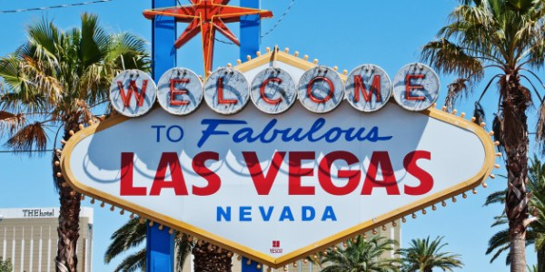 Robin Leach's Most Expensive Vegas Attractions of 2015 ...