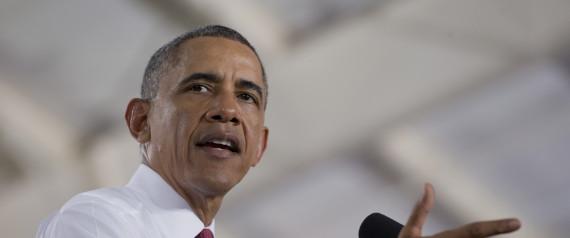 obama senate democrats iran sanctions