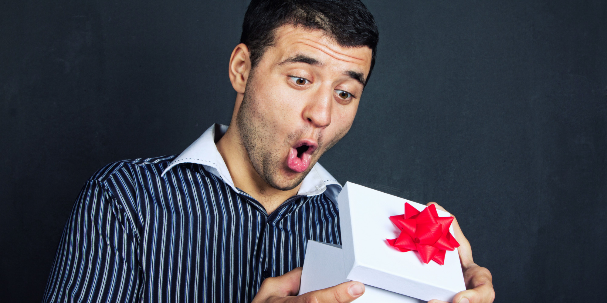Valentines Day Gifts For Him What The Man In Your Life