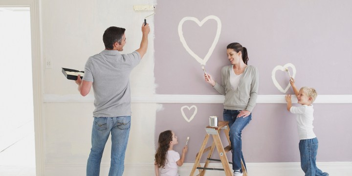 Top 10 Home Improvement Projects Huffpos