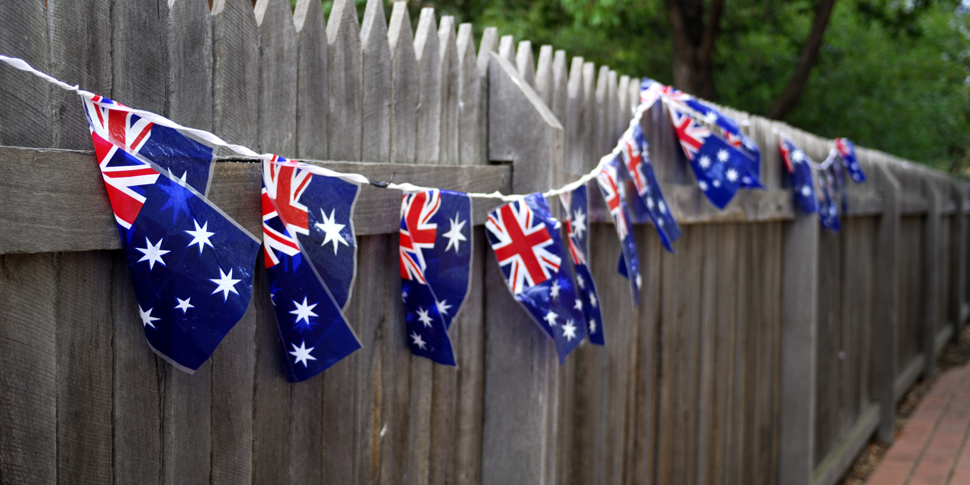 dates importantes australie