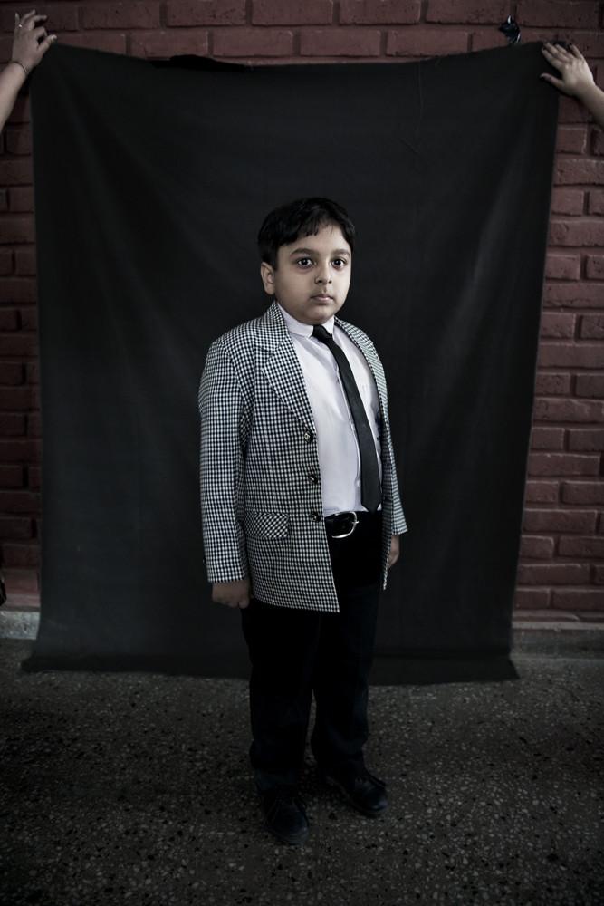 businessman india