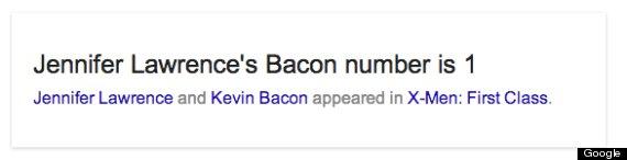 jlaw bacon no