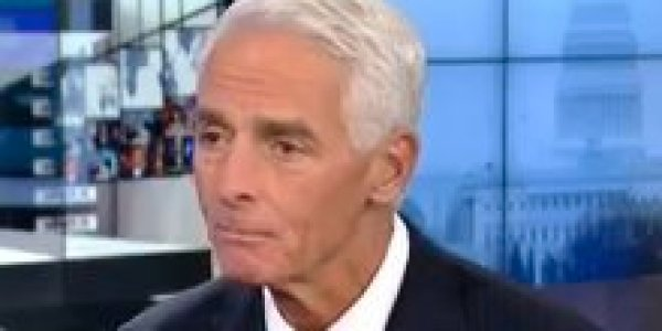 Charlie Crist: 'Six People In Florida Die Every Day ...