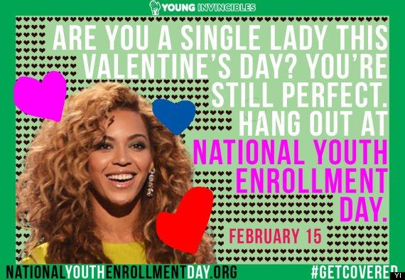 obamacare valentine