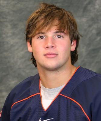 George Huguely UVA Lacrosse Murderer NEWS PHOTOS