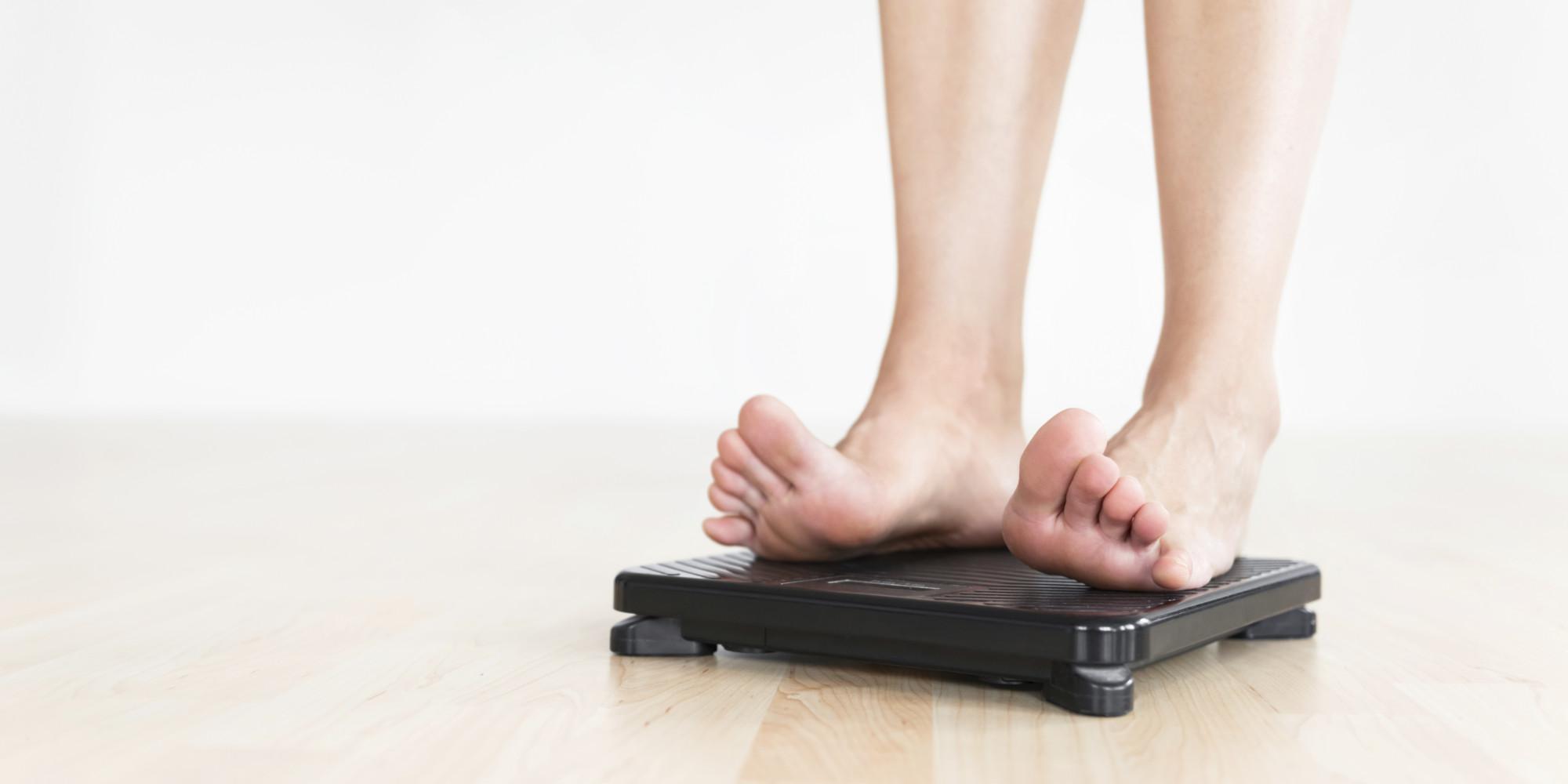 Αποτέλεσμα εικόνας για scale obesity
