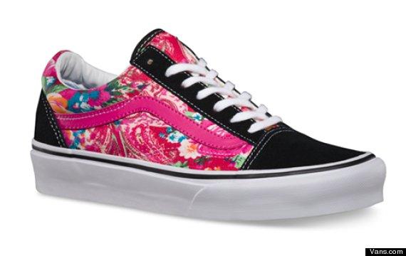 Kd Shoes That Look Like Vans