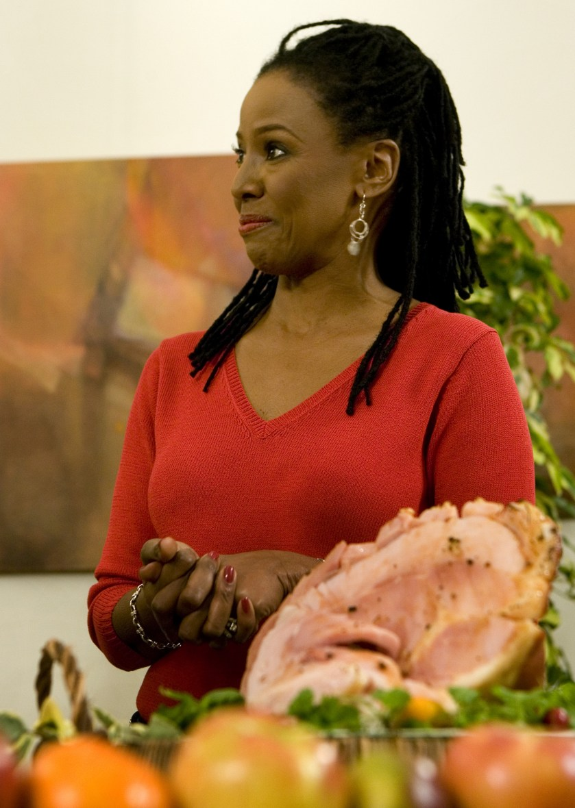 chef barbara smith