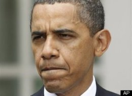 Obama Pittsburgh Jobs
