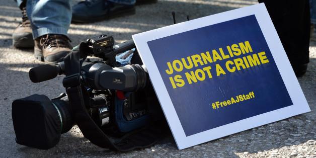 Imagini pentru turkey and journalism