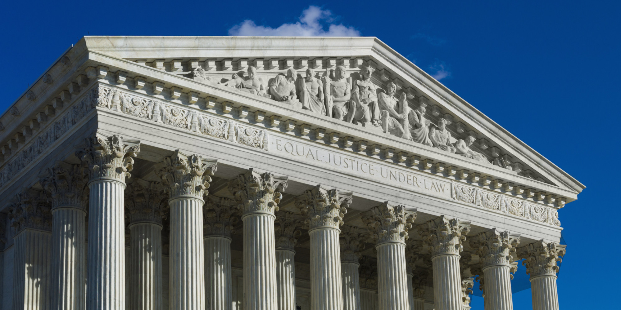 Here S Who Will Likely Benefit From The Supreme Court S