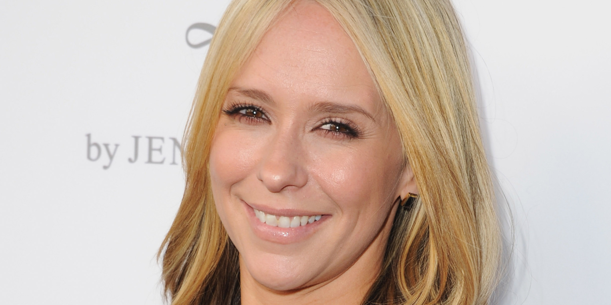 Jennifer Love Hewitt Wants To Teach Her Daughter To Have