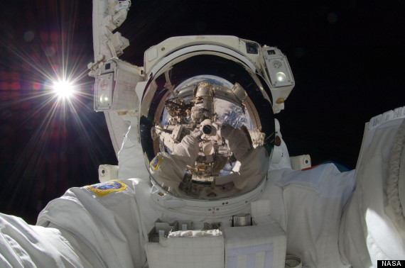 age of the selfie
