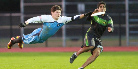 Image result for ultimate frisbee
