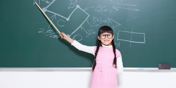 Education Reform Has Failed; Here Are Four Lessons From ...