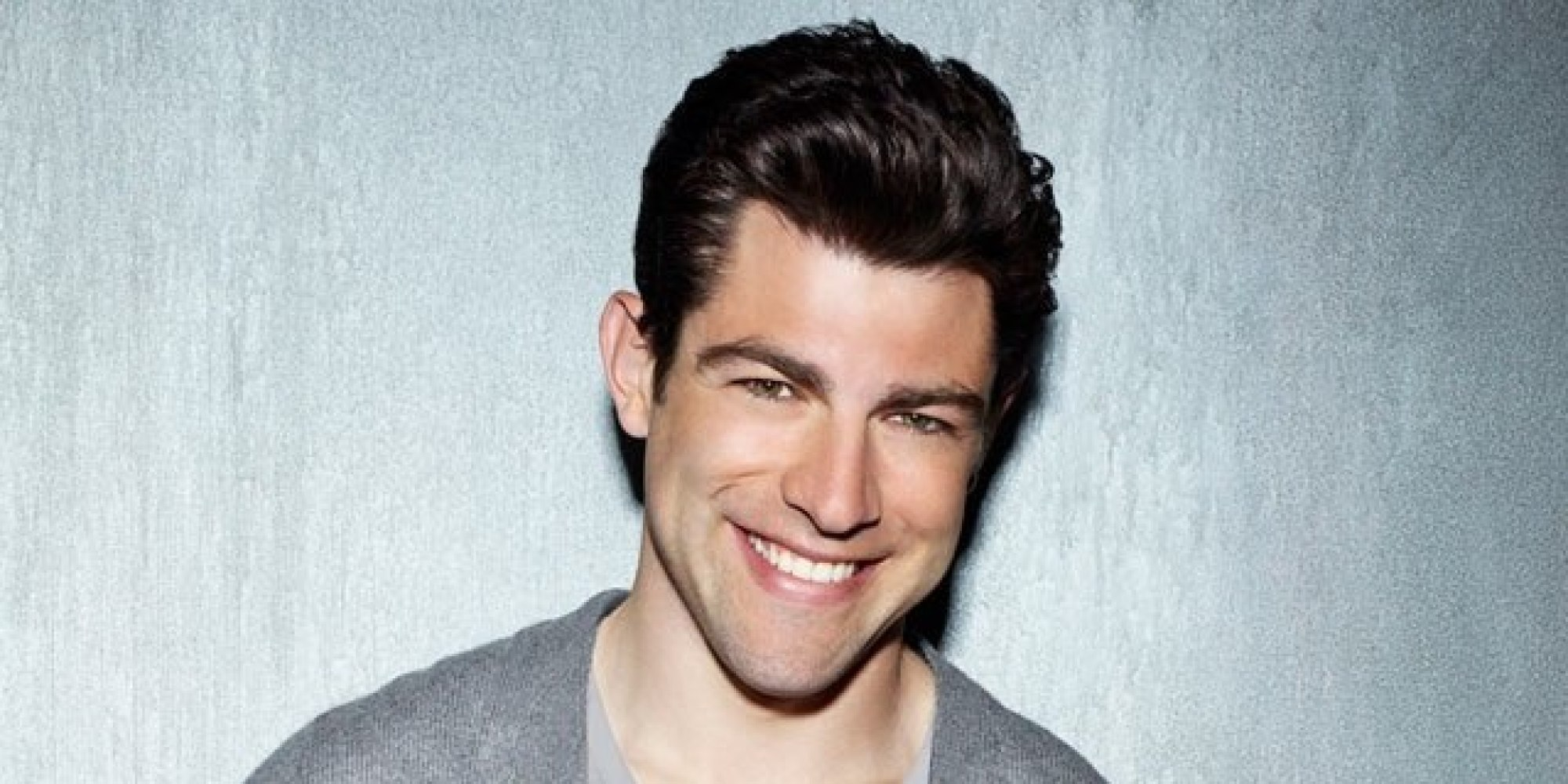 https://i1.wp.com/i.huffpost.com/gen/1752770/images/o-MAX-GREENFIELD-QUIT-ACTING-facebook.jpg