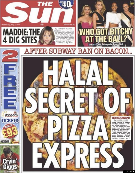 https://i1.wp.com/i.huffpost.com/gen/1780926/thumbs/o-THE-SUN-HALAL-570.jpg