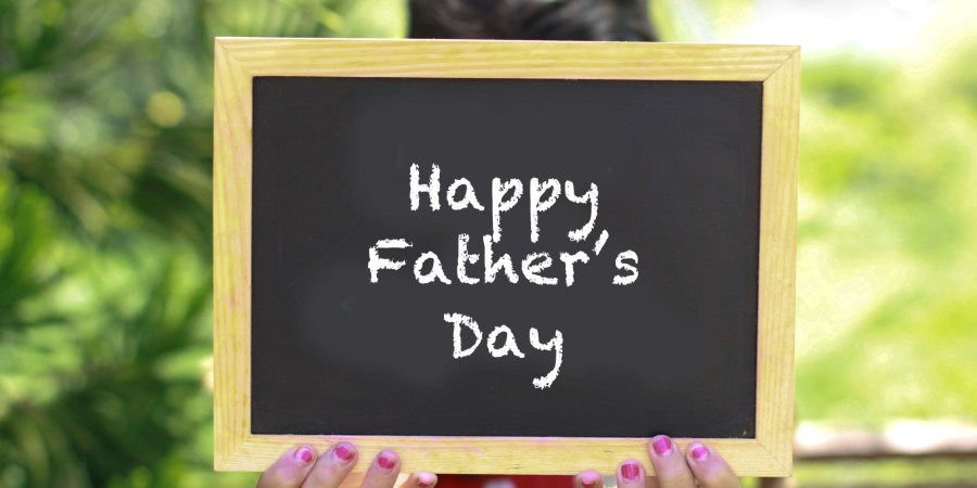 When Is Father's Day? | HuffPost UK