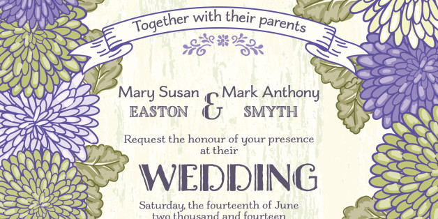 Full Size Of Designs Brunch Wedding Shower Invitation Wording Also Farewell As